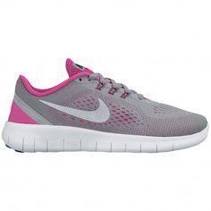 $60.39 nike air max 90 youth gs,Nike Free RN - Girls Grade School - Running - Shoes - Wolf Grey/Metallic Silver/White/Black/Hyper Pin http://niketrainerscheap4sale.com/1259-nike-air-max-90-youth-gs-Nike-Free-RN-Girls-Grade-School-Running-Shoes-Wolf-Grey-Metallic-Silver-White-Black-Hyper-Pink-sku-339.html