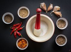 Hummus, Ethnic Recipes, Food, Sauces, Essen, Meals, Yemek, Gravy, Dips