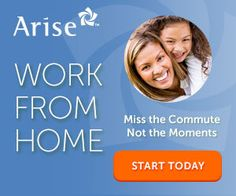 Work From Home Jobs: 101 Companies That Hire Remote Workers - The Work at Home Wife