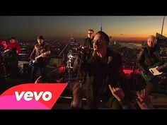 vc quer.com - U2 - site www.vcquer.com.br