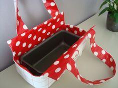 à faire aux dimensions des plats les plus utilisés // fabricar uno para cada recipiente entre los mas utilizados...