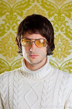 turtleneck sweater men - Google Search