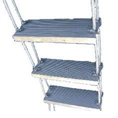 Image result for escaleras de soga