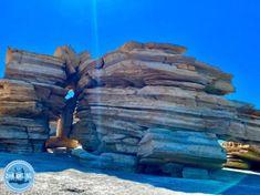 Diverse Unterkuenfte auf Kreta Griechenland 2021 sommer und aktiver auf Kreta Heraklion, Crete Greece, Snorkelling, Walking In Nature, Mount Rushmore, Hani, Apartments, Island, Mountains