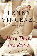 by Penny Vincenzi