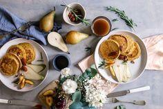 Exactly What Breakfast Will Make YOU Feel Best (Based On Your Ayurvedic Dosha)