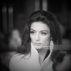 Returned to the stage in 1990 after a 37 years absence to play the role of Alexa (Melissa) in a new version of A.R. Gurney's 'Love Letters' under the direction of Lars Schmidt, who had witnessed her stage debut in 'Sud' and thought of her for the part.Anouk Aimée did reprise the role several times opposite different partners, which included Bruno Cremer (1990), Jean-Louis Trintignant (1991), Philippe Noiret (2005), Jacques Weber (2006), Alain Delon (2008) and Gérard Depardieu (2014).