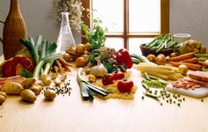 Naturopathy is getting       increasingly popular in many countries, among people who prefer natural       remedies than Allopathic medicine due to its various side effects.