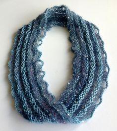 Jaboom Knitting Pattern pdf by DesignsbyOneday on Etsy, $5.00