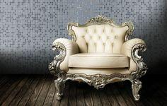 Ezarri Mosaic tiles available from www.eurotiles.com.au