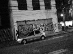 Por la noche.(2013)
