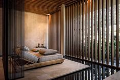 Grand Park Hotel Rovinj, the new ultra-luxury flagship hotel by Maistra, a leading tourism company in Croatia, has announced the opening of Albaro Wellness & . Spa Interior Design, Hotel Room Design, Spa Design, Hotel Spa, Wellness Spa Hotel, Spa Spa, Wellness Clinic, Park Hotel, Home Spa Room