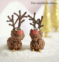 Crackle brothers