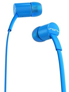 #SOL #Republic SOL Jax i2 In Ear Headphones #bluetomato #solrepublic #headphones #inear