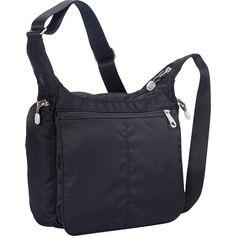 eBags Piazza Day Crossbody Bag 2.0 w RFID - eBags.com Day Bag 5657add7931