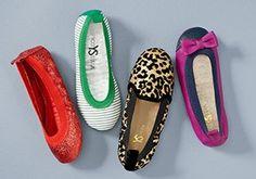 Yosi Samra Shoes, http://www.myhabit.com/redirect/ref=qd_sw_ev_pi_li?url=http%3A%2F%2Fwww.myhabit.com%23page%3Db%26sale%3DAAOIERQ1LPDLQ%26dept%3Dkids