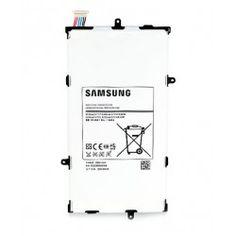 Bateria S.Galaxy Tab Pro 8.4 T320/T321/T325
