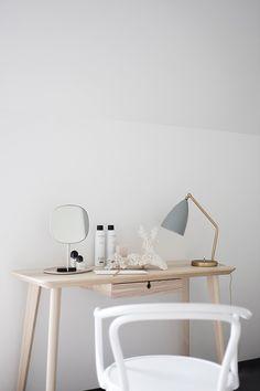 Styling by Susanna Vento