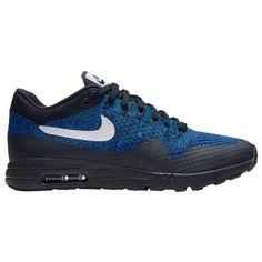 newest 0b127 b8afd Billige Jordan-schuhe, Nike Schuhe Online, Michael Jordan Schuhe, Neue  Jordans Schuhe
