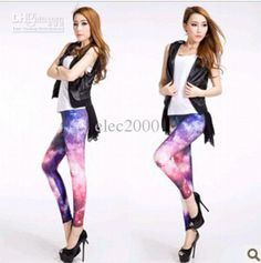http://image.dhgate.com/albu_339938940_00-1.0x0/fashion-galaxy-leggings-sexy-starry-night.jpg