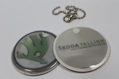 Skoda heijastimet: http://www.stereomeedia.com/fi/galleria/?id=1396