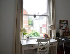www.mammadisordine.blogspot.it Windows, Interior, Environment, Indoor, Interiors, Ramen, Window