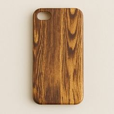 $20.  Rubber iPhone 4 case
