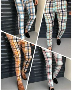 JUST WHOLESALE HIGH QUALITY 🌟🌟🌟🌟🌟 WORLD SHIPPING 🚚🌏 MADE IN TURKEY 🇹🇷🇹🇷 WHATSAPP NUMBER 📱 +905423678652 - Capri Pants, Turkey, Number, Suits, How To Make, Fashion, Moda, Capri Trousers, Turkey Country