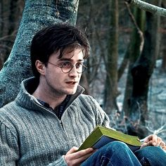 What is your favorite movie with Daniel except Harry Potter? #HarryPotter #Harry_Potter #HarryPotterForever #Potterhead #harrypotterfan #jkrowling #HP