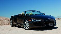 Free Download Audi Car Wallpapers - http://whatstrendingonline.com/free-download-audi-car-wallpapers/