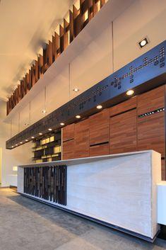 Gallery - Casa De Flore / Arcadian Architecture+Design - 14