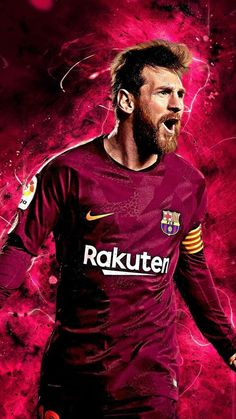 Cool Messi Image Is Best Wallpaper on flowerswallpaper…. Cool Messi Image Is Best Wallpaper on flowerswallpaper…. Cr7 Ronaldo, Cristiano Ronaldo, Ronaldo Real, Messi Wallpaper 2017, Messi Soccer, Soccer Sports, Soccer Tips, Nike Soccer, Soccer Cleats
