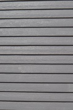 Lp smartside 3 8 x 8 x 16 39 textured lap siding custom Engineered wood siding colors