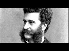 15 ottobre Johann Strauss jr debutta come compositore e direttore d'orchestra Famous Scorpios, Brian Littrell, Music Composers, Piece Of Music, Light Music, Sit Up, World Music, My People, Dance Music