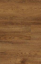 USFloors CORETec One – Crown Mill Oak LVT Vinyl Floating Plank 6x48in Vinyl Planks, Vinyl Plank Flooring, Kitchen Flooring, Hardwood Floors, Concrete Pavers, Stained Concrete, Us Floors Coretec, Wordpress, Wood Look Tile