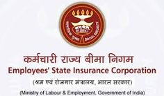 ESIC Recruitment 2015 : Employee''s State Insurance Corporation has been released a notification for 450 Posts of Insurance Medical Officer www.esic.nic.in/