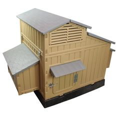 portable chicken coop on wheels for please let us know how does your garden grow. Black Bedroom Furniture Sets. Home Design Ideas