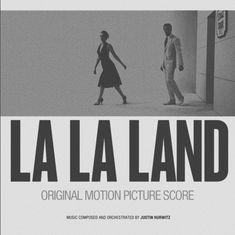 anniegraced Beautiful Film, Vsco, Content, The Originals, Music, Movie Posters, Movies, La La Land, Musica