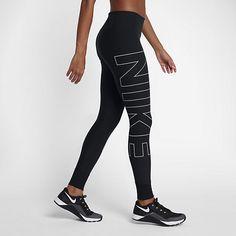 Nike Power Legend Women's Training Tights