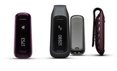 Fitbit One - Probando un wearable - El Blog de Viper