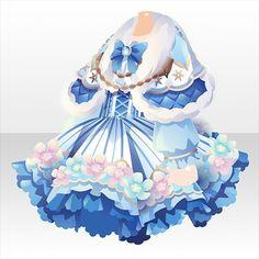 Body Drawing, Drawing Tips, Anime Princess, Disney Princess, Anime Dress, Cocoppa Play, Anime Sketch, Anime Outfits, Cute Fashion