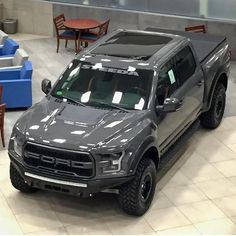Ford F150 Raptor Technische Daten 5 7 Vortec Knocking When Cold 879 Best Ranger From Used Cars Web Z And Damaged Addiction On Instagram Yes Please Steedavehicles Raptoraddiction Fordraptor Fordracing Fordsofinstagram Fordmotorcompany