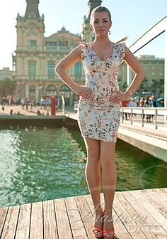 Barcelona dating online
