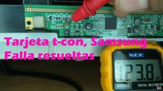 Sony Led, Free Software Download Sites, Electronic Circuit Projects, Tv Panel, Samsung, Cook, Recipes, Electronics Gadgets, Atelier