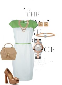 """.."" by lisa-eurica ❤ liked on Polyvore"