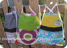 Tutorial per a motxiles amb butxaques. Backpack Tutorial, Diaper Bag Backpack, Tote Bag, My Style Bags, Handbag Patterns, Baby Sewing, Sew Baby, Cloth Bags, Purses And Bags