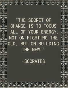 Positive Quotes : Life Quotes Best 377 Motivational Inspirational Quotes for success 2 - Hall Of Quotes Motivacional Quotes, Quotable Quotes, Wisdom Quotes, Quotes To Live By, Quotes To Inspire, Bad Dreams Quotes, Timing Quotes, Socrates Quotes, Door Quotes