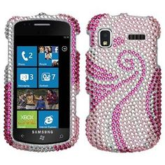 Awesome cell phone cover
