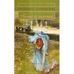 Nathaniel Hawthorne, Painting, Art, Literatura, Art Background, Painting Art, Kunst, Paintings, Performing Arts