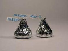 FRCH | Design Worldwide - Hershey's Kisses Experience - FRCH ...